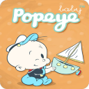 App Buzz: Playtales – Fun Interactive Stories for Kids