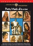 Video/DVD. Title: Pretty Maids All in a Row
