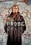 Video/DVD. Title: Probe