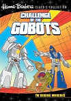 Video/DVD. Title: Challenge Of The Gobots: The Original Miniseries