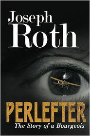 Joseph Roth - Perlefter