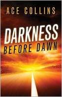 Free Fridays: Darkness Before Dawn by Ace Collins and the Special Enquiry Detail app, plus NOOK Snaps!