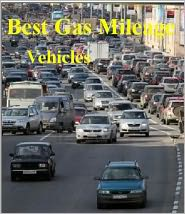 John Kwan - Best Gas Mileage Vehicles