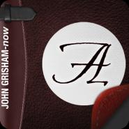 JOHN GRISHAM-now