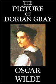 Oscar Wilde - The Picture of Dorian Gray by Oscar Wilde [Remastered for NOOK w/ optimized navigation & active TOC]