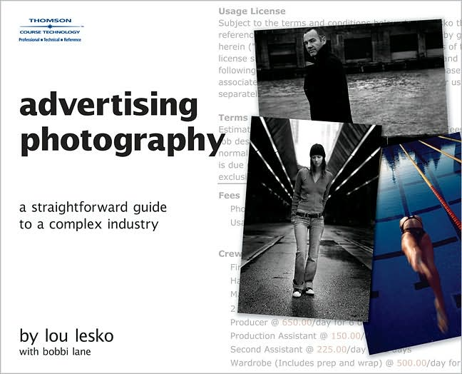 Advertising Photography~tqw~_darksiderg preview 0