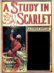Arthur Conan Doyle - Two CONAN DOYLE Classics, Volume 1