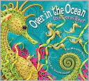 Over in the Ocean by Marianne Berkes: Book Cover