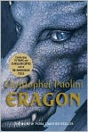 Book Cover Image. Title: Eragon (Inheritance Cycle Series #1), Author: by Christopher Paolini
