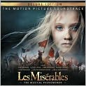 CD Cover Image. Title: Les Mis�rables [Motion Picture Soundtrack] [Deluxe Edition]