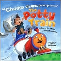 Book Cover Image. Title: Potty Train, Author: by David Hochman,�David Hochman,�Ruth Kennison,�Derek Anderson