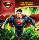 Man of Steel by John Sazaklis: Item Cover