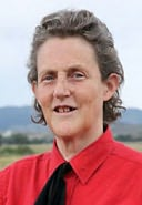 Temple Grandin