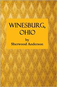 an analysis of interpreting queer in the winesburg ohio by sherwood andersonn Winesburg ohio essay examples 12 total results an analysis of interpreting queer in the winesburg ohio by sherwood andersonn 1,390 words.