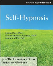 gastric band hypnotherapy amazon