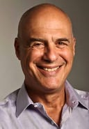 Mark Bittman