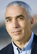 David Sheff