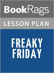 BookRags - Freaky Friday Lesson Plans