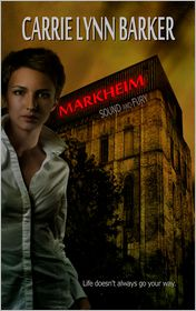 Dawné Dominique, Pamela Hopkins  Carrie Lynn Barker - Markheim: Sound and Fury