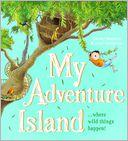 My Adventure Island