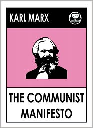 an analysis of the views of marx and engels on the communist theory The communist manifesto by karl marx and conflict theory, karl marx, and the communist summary and critical analysis of the communist manifesto by karl.