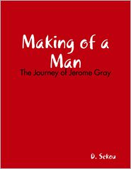 the journey of a man The man born blind will see his life change when he encounters jesus.
