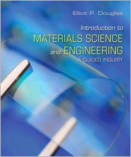 Introduction to Materials Science and E...