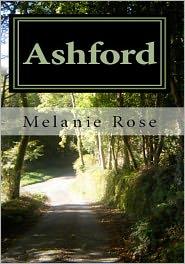 Melanie Rose - Ashford