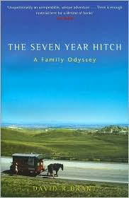 The Seven Year Hitch: A Family Odyssey