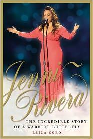 Leila Cobo - Jenni Rivera