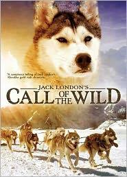 Jack London - Call of the Wild - Jack London