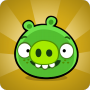 Product Image. Title: Bad Piggies