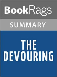 BookRags - The Devouring by Simon Holt l Summary & Study Guide