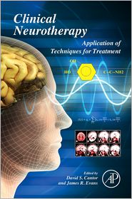 Southeast biofeedback and clinical neuroscience association store clinical neurotherapy application of techniques for treatment david s cantor editor james r evans editorhardcover english language editionpub by fandeluxe Gallery