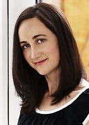 Sophie Kinsella