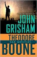 John Grisham for Kids – Perfect for Summer Reading