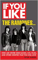 If You Like the Ramones...