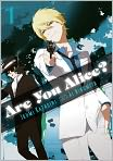 Book Cover Image. Title: Are You Alice?, Vol. 1, Author: by Ikumi Katagiri