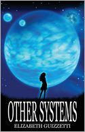 Other Systems by Elizabeth Guizzetti: Book Cover