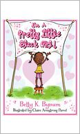 I'm a Pretty Little Black Girl!