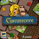 App Buzz: Carcassonne