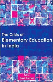 The Crisis of Elementary Education in I...