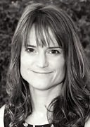 Sara Shepard