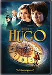 Video/DVD. Title: Hugo