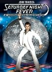 Video/DVD. Title: Saturday Night Fever