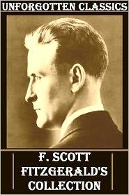 Francis Scott Fitzgerald - F. Scott Fitzgerald's Collection