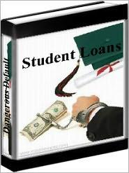 Robert Johnson - Student Loans - Dangerous Default - Student Loan Pitfalls To Avoid