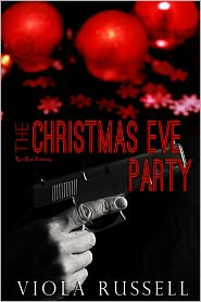 Viola Russell - The Christmas Eve Party
