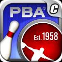 App Buzz: PBA Bowling Challenge