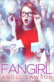 Angel Lawson - FanGirl
